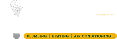 Murphy's Plumbing, Heating & Air Conditioning