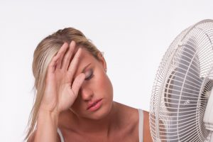 dehumidifiers-keep-you-cool