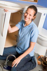 professional-plumbing-repairs
