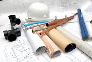 pipes-blueprint-build-plumbing