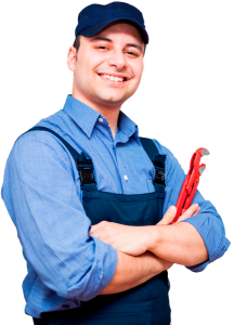 plumber-smile-wrench