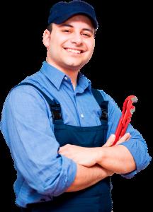 plumber-smile-wrench