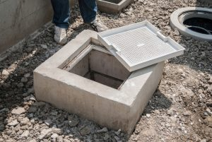 grease-trap-plumbing