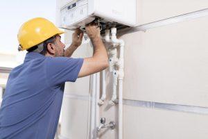gas-boiler-service