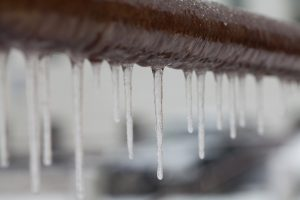 icicles-from-frozen-pipes