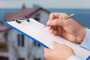 checklist-home