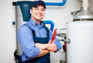 plumber-glen-mills-pa